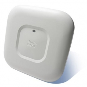 Cisco Aironet 1700 Series