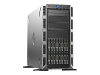Dell PowerEdge T430 E5-2620v3 2.4GHz