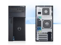 Máy Workstation Dell Precision  T1700 MT-E3 1226