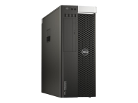Máy Workstaion Dell Precision  T5810 - E5 1620