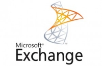 Microsoft Exchange 2013
