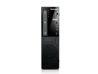 ThinkCentre E73 MT Core i3-4160