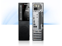 ThinkCentre E73 SFF Core i3-4150