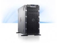 Dell PowerEdge T320 E5-2420 v2 2.20GHz