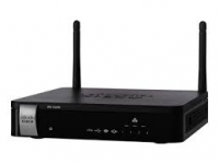 Cisco RV130W-E-G5-K9