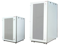 VIETRACK E-Series Network Cabinet