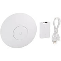 UBIQUITI Unifi AP-AC-HD
