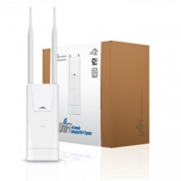 Ubiquiti Unifi Outdoor Plus