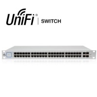 Ubiquiti UniFi Switch 48 Non-PoE (US-48)